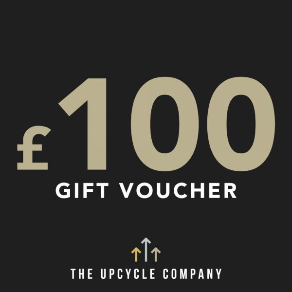 upcycle voucher