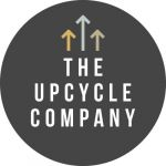 The Upcycle Company